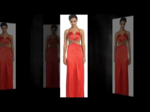 BEAUTIFUL PROM DRESS WITH LOW PRICES IN LOS ANGELES - YouTube