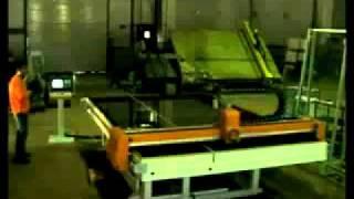 CNC GLASS CUTTING MACHINE GLASS WASHING MACHINE GLASS PROCESSING MACHINES