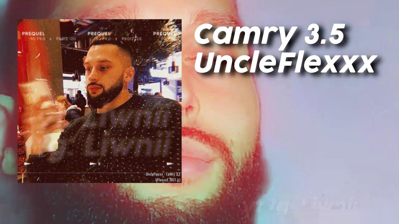 """Картинки по запросу """"Camry 3.5 песня посвящена"""""""