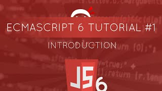 JavaScript ES6 Tutorials