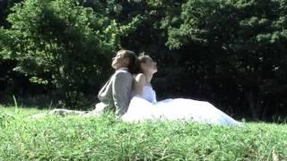 г.Находка свадьба фотограф на свадьбу в Находке(, 2011-11-03T03:15:32.000Z)