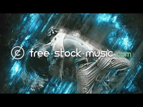 N E K O By Barradeen [ Electronica / Trap / EDM ] | Free-stock-music.com