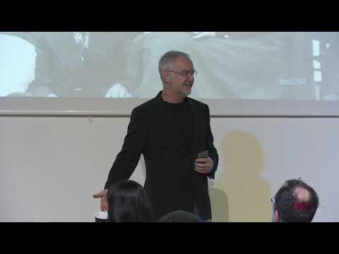 13. Competo dogodek: Kako bodo milenijci vodili generacijo X? 2. del
