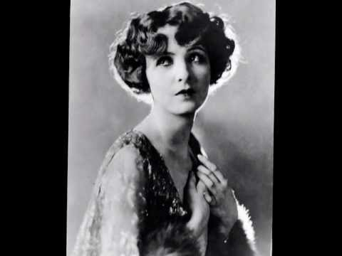 Movie Legends - Claire Windsor