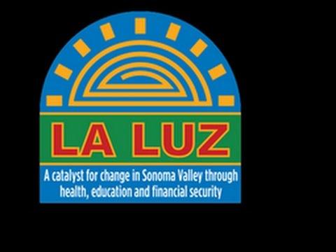 Sonoma Valley and Sonoma County School Board Candidates Forum at La Luz