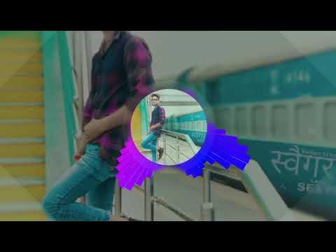 Gori Tori Chunari Ba Lal Lal Re (Ritesh Pandey ) DjArvind Kunda.mp3.mp3]