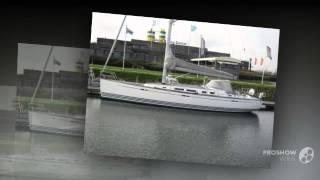 X Yacht Xc-45 Gin Tonix Sailing boat, Sailing Yacht Year - 2009,