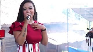 Di Loro - Ema Rihana - Bahari Ita DK Live Pinangsari Ciasem Subang