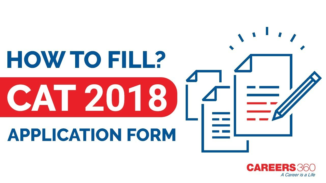 Du Application Form 2017 For Undergraduate, Cat Registration 2019 Application Form Dates Fees How To Apply Process, Du Application Form 2017 For Undergraduate