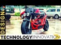 5 AWESOME SCOOTERS and E BIKES That Could Change How You Travel 14?