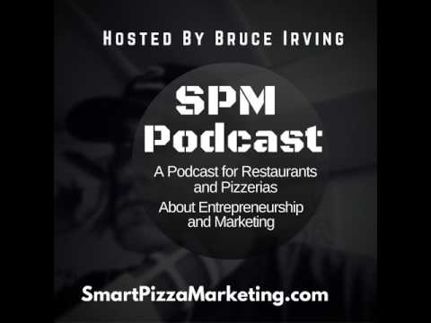 SPM #139: Billy Manzo of Federal Hill Pizza