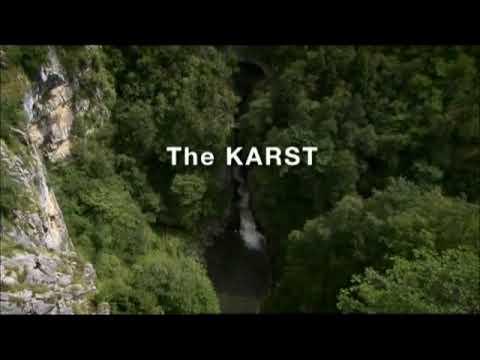 The Karst
