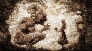 Attack On Titan OST - SymphonicSuite[AoT]Part1-1st:0Sk