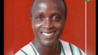 Some supporters of NDC's Abuga Pele vow to vote skirt & blouse to retain the sat  - 20/7/2016