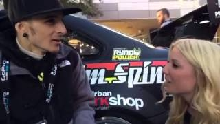 2010 Road Race Motorsport Platinum Edition Suzuki Kizashi Videos