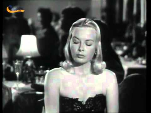 THE BIG COMBO (AGENTE ESPECIAL, 1955, V.O., Full Movie, Cinetel)