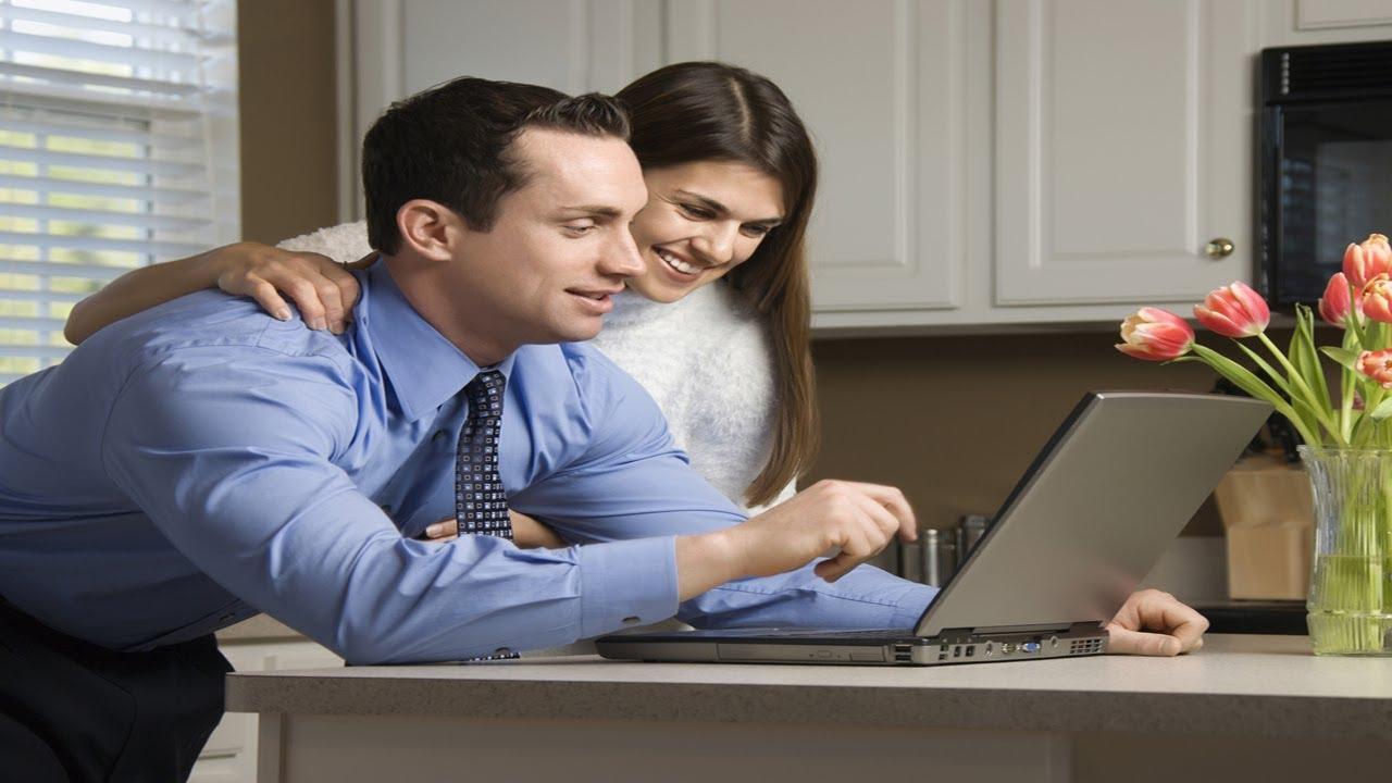 Trabaja desde casa por internet en un negocio rentable con poca inversion youtube - Negocios rentables desde casa ...