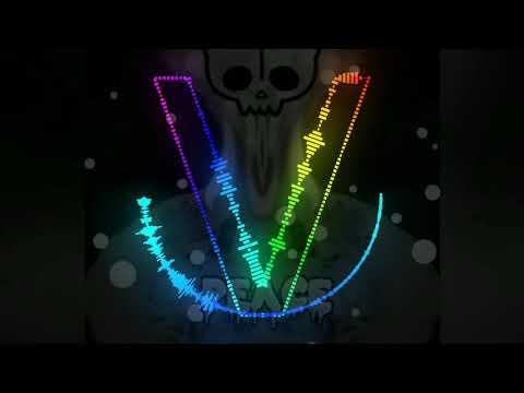 VIRAL!!!DJ WIK WIK REMIX MASUK PAK EKO BASS NYA GILAA!!