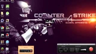 Wolfteam - DirectX 8.1 Hatası Kesin Çözüm