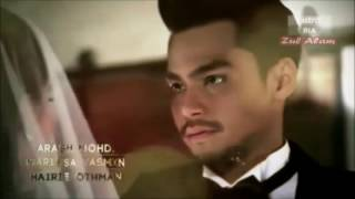 Video Mencintaimu Mr Photographer   Episod 3 Preview   5 Julai 2017   Astro Ria   YouTube download MP3, 3GP, MP4, WEBM, AVI, FLV September 2018