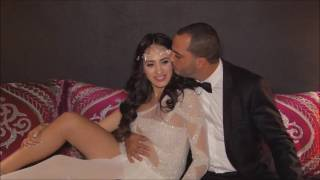 Rotem & Orel Wedding
