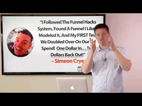 Day #9 - Ignite Your Funnel # Online Business #Funnel Hack