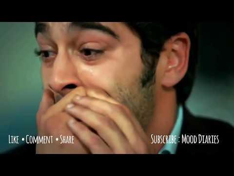 Khafa Khafa Full Song   Hayat & Murat   Spotlight   Yasser D   Harish S   Vikram B   Twisted 2   Sad