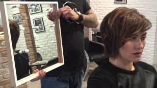 Momo salonu / bayan kuaförü / manikür / pedikür