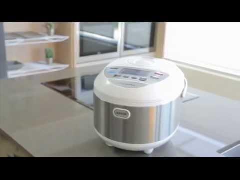 Robot de cocina chef titanium yurehome youtube - Robot de cocina chef titanium ...
