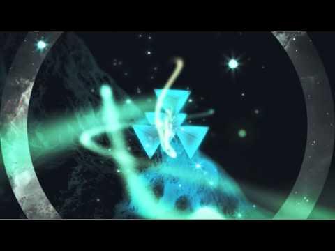 Om Unit - The Timps EP (OFFICIAL MUSIC VIDEO TEASER 2011 CIVIL MUSIC) CIV019