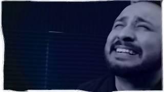 Bpraak - Koi Fariyaad Unplugged   Remix   Dj Yogii   Muszik mmafia   2020