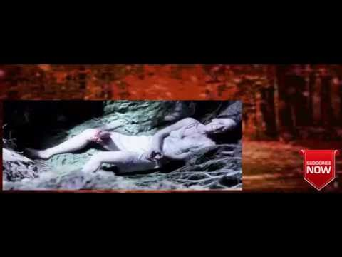 Masters of Horror Season 1 Episode 1  Incident on and Off a Mountain Road