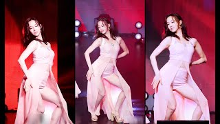 [4k_Mixed]160621 씨스타(Sistar)다솜 I Like That 4k_3v