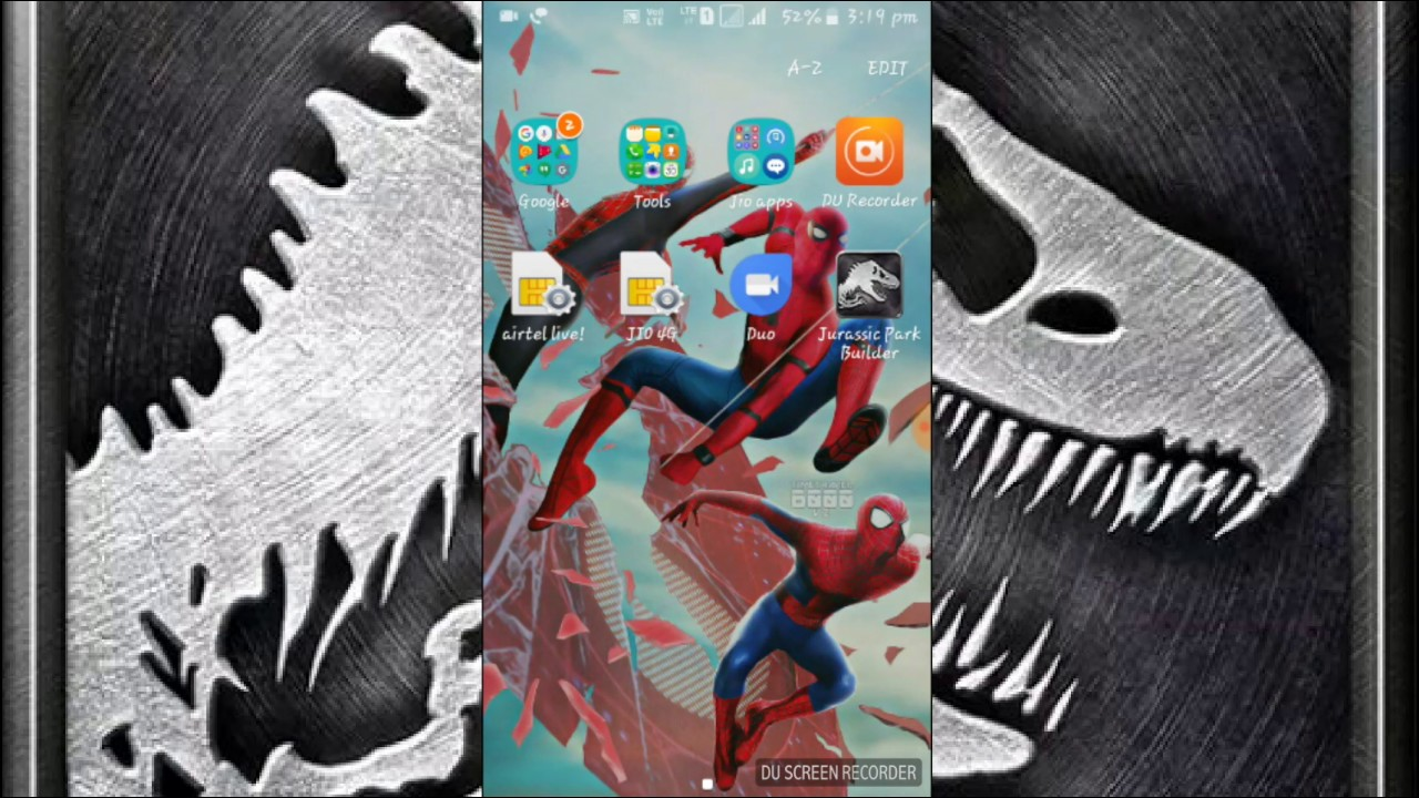 How to download jurassic park mod apk