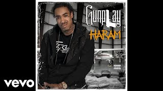 Gunplay - Throwing Rocks