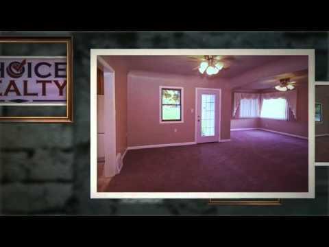 ***SOLD***8101 E Glass Ave Spokane Valley, Presented by Choice Realty
