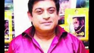 Tumne Iss Tarah Mara Amit Kumar Aadmi Aur Aapsara Illyaraja