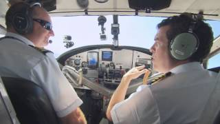 RMR: Rick and Harbour Air
