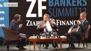 ZF Bankers Summit - Doros Ktorides (Marfin Bank)