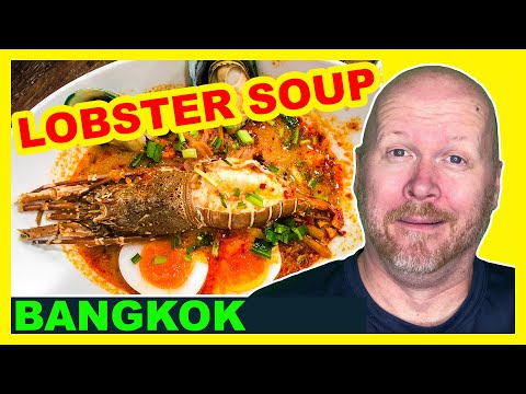 lobster-soup-(pe-aor)-bangkok-thailand-street-food-guide-gx8