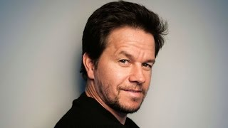 Mark Wahlberg to play his most Catholic role ever HD
