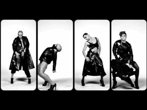 Music video Kazaky - Barcelona
