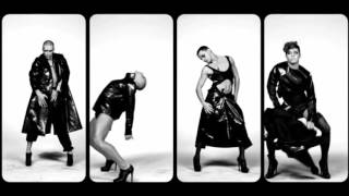 Kazaky - Barcelona (Official Video)