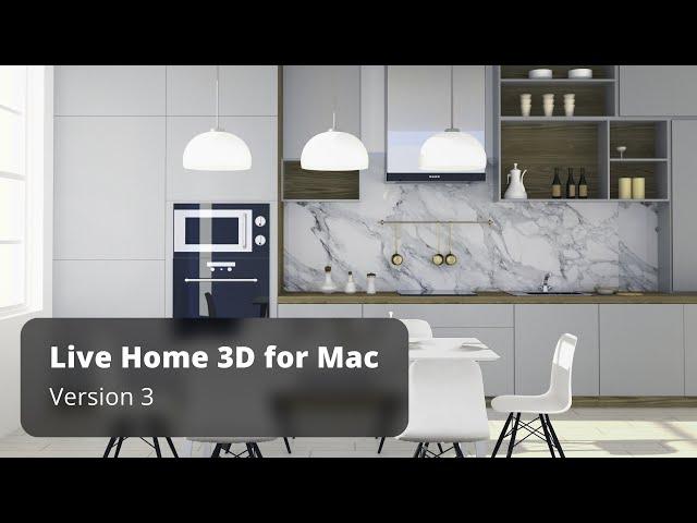 Fußboden Sweet Home 3d ~ Hausplanungssoftware u teil live home d unser bau