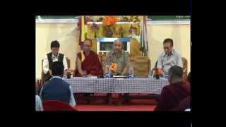 22 Jul 2015 - TibetonlineTV News