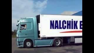 Карго Нальчик экспресс.    www.nalchikexpress.ru(, 2013-06-12T12:24:23.000Z)