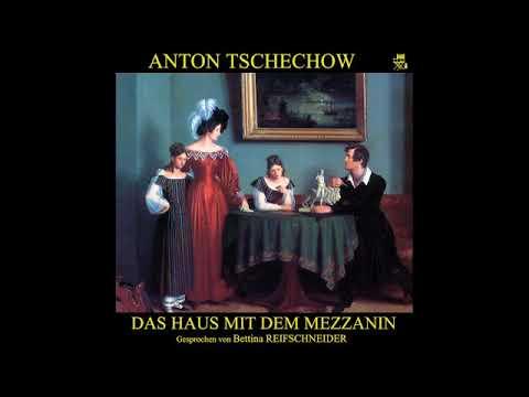 das-haus-mit-dem-mezzanin-–-anton-tschechow-(komplettes-hörbuch)