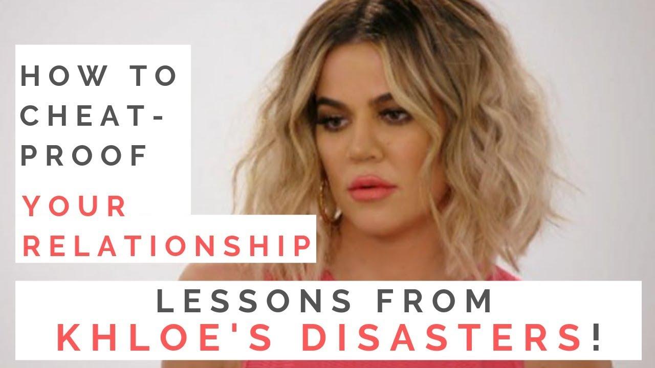 flirting vs cheating 101 ways to flirt love video youtube video