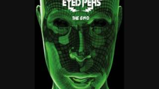 I Got A Feeling- The Black Eyed Peas HQ +Direct Fast Download (Album & Song) + Lyrics