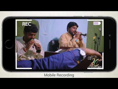 Folk Music | Shehnai | Instrumental  | Pakistani Music | شہنائی